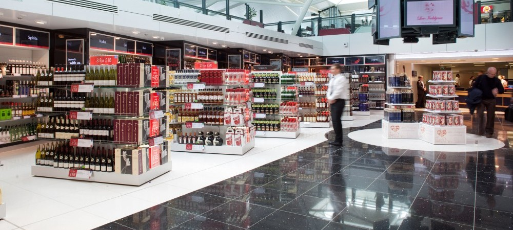 Image result for bristol world duty free