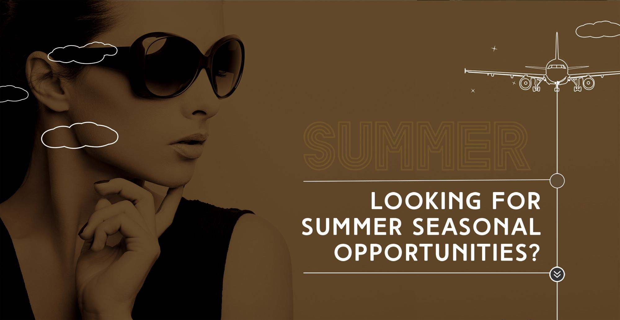 world duty careers website retail jobs