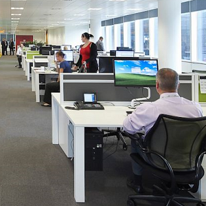office300