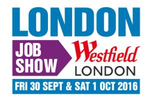 LondonJobshow16